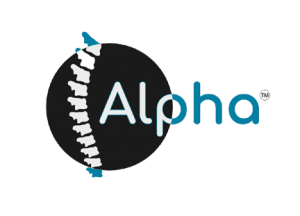 alpha-logo1